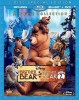 Brother Bear And Brother Bear 2: Av Media