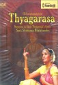 Bharatanatyam Thyagarasa: Movie