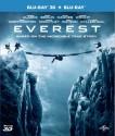 Everest 3D: Movie