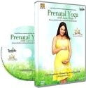 Prenatal Yoga With Lara Dutta: Movie