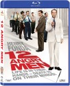 12 Angry Men: Av Media