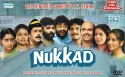 Nukkad Combo Pack: Movie