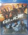 G.I. Joe: Retaliation: Av Media