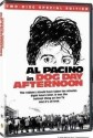 Dog Day Afternoon (Commentary by Sidney Lumet, Theatrical Trailer,): Av Media