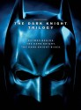 The Dark Knight Trilogy: Movie