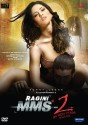Ragini MMS - 2: Av Media