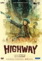 Highway: Movie