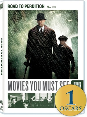 Buy Road To Perdition: Av Media
