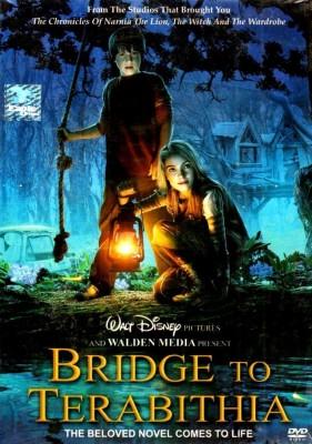 bridge-to-terabithia-400x400-imadvvzd7zbqgaz7.jpeg