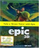 Epic 3D: Movie