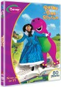 Barney: Rhyme Time Rhythm: Av Media
