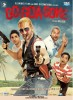 Go Goa Gone: Movie