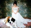 The Fall Norah Jones: Av Media