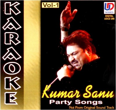 Mp3 karaoke songs of kumar sanu, online singing lessons for