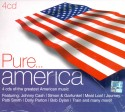 Pure America Various (Box): Av Media