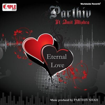 Buy Eternal Love: Av Media