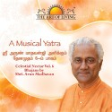 The Art Of Living: A Muscical Yatra - Celestial Nectar Volume 6: Av Media