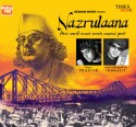 Nazulaana - Here World Music Meets Nazrul Geeti: Av Media