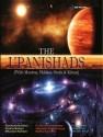The Upanishads: Av Media