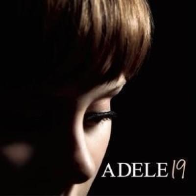 Buy Adele 19: Av Media
