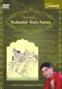 Harikatha Rukmini Kalyanam - U. Ve. Dushyanth Sridhar: Av Media