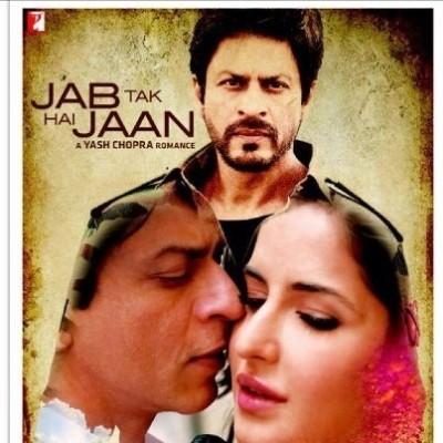 Jab Tak Hai Jaan 4 full movie download in hindi