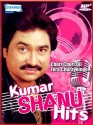 Kumar Sanu Hits: Av Media