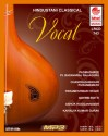 Hindusthani Classical Vocal CD - 1: Av Media