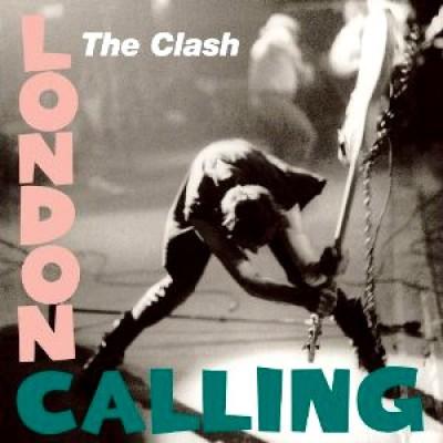 Buy (7) London Calling 2012: Av Media