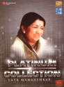 Platinum Collection: Av Media