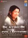 Platinum Collection: Av Media