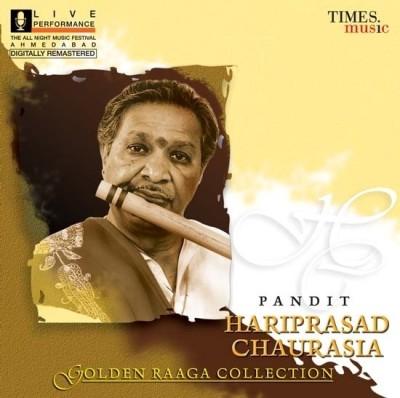 Buy Pandit Hariprasad Chaurasia: Av Media