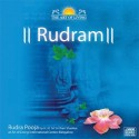 The Art Of Living: Rudram: Av Media
