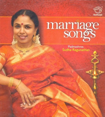 Buy Marriage Songs: Av Media