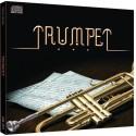 Trumpet: Av Media