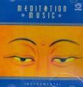 Meditation Music: Av Media