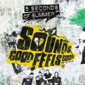 Sounds Good Feels Good: Av Media