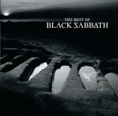 Buy The Best Of Black Sabbath: Av Media