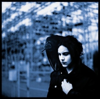Buy Blunderbuss - Jack White: Av Media