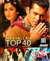 Mashallah Top 40 Songs: Av Media