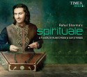 Spirituale - A Fusion Of Rumi's Poem & Sufi Strings: Av Media