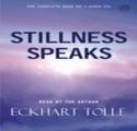 Stillness Speaks: Av Media