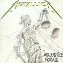 And Justice For All (Port): Av Media