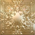 Watch The Throne (Pict): Av Media
