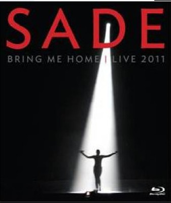 Buy Bring Me Home Live 2011: Av Media