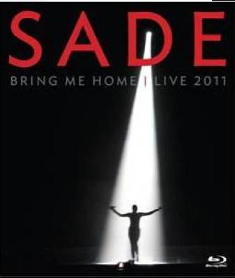 Buy Bring Me Home Live 2011: Av Media