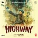 Highway: Av Media