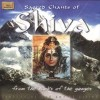 Sacred Chants Of Shiva: Av Media