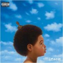 Nothing Was The Same: Av Media