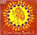 Sree Durga Mantra: Av Media